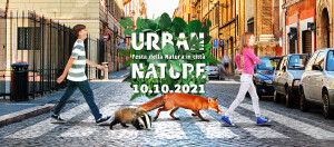 cover-facebook-event-urban-nature-2021